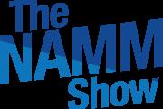 NAMM 2019 - Booth 3640