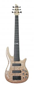 Windsor MS - 6 string bass